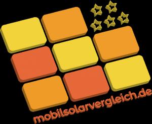 Mobilsolarvergleich.de